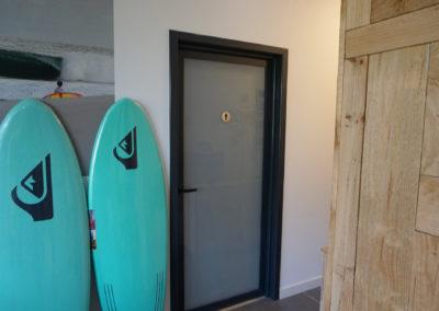 Alquiler zumaia - Surfing Zumaia